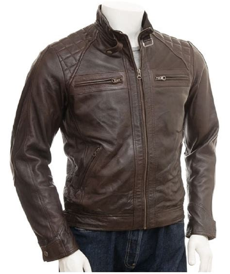 real leather jackets mens mens most popular genuine leather jackets urbanleatherstore