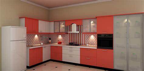 modular kitchen designs india modular kitchen designs in delhi india