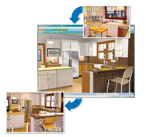 hgtv kitchen design software hgtv home design remodeling suite pc software ca