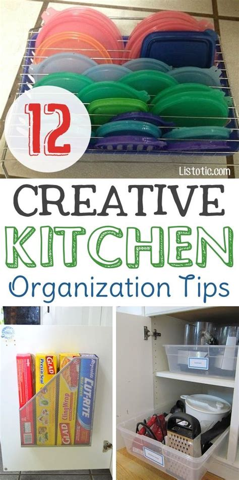 diy kitchen organization ideas 12 easy kitchen organization tips with pictures new