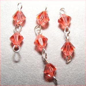 how to make chandelier earrings with make chandelier earrings jewelry