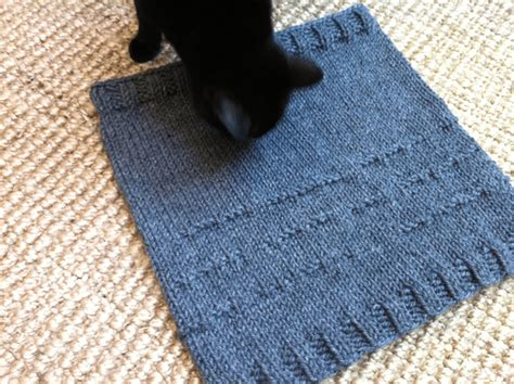 knitting codes how to knit a morse code cowl make