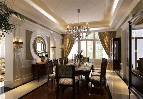 mirror for room mirrors for luxury dining room with ceiling