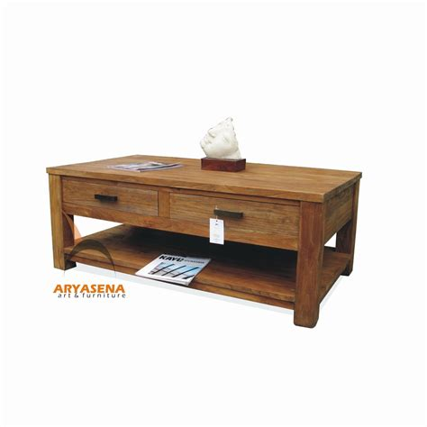 woodworking coffee table woodwork wooden coffee table with drawers plans pdf plans