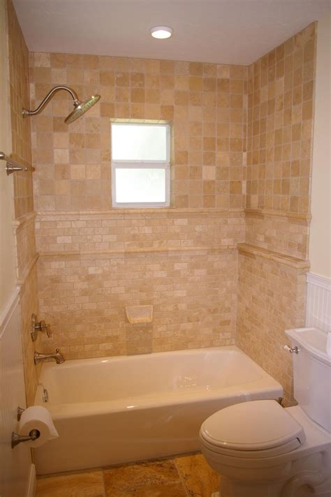 showers for small bathroom ideas bathroom beautiful beige colored bathroom ideas to inspire you beige bathroom vanity beige