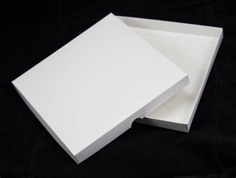 how to make a card box for a wedding stella crafts supplies greeting card boxes card