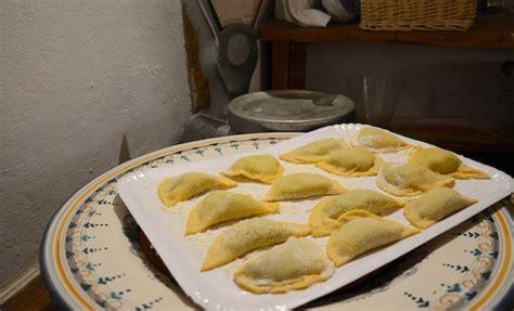 reiterhof englischer garten münchen pasta della toscana ein originalrezept