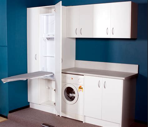 laundry cabinets cabinets breathtaking laundry cabinets for home storage room cabinets bunnings laundry