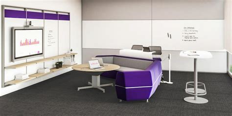 conference room design conference room design do s and don ts turnstone furniture