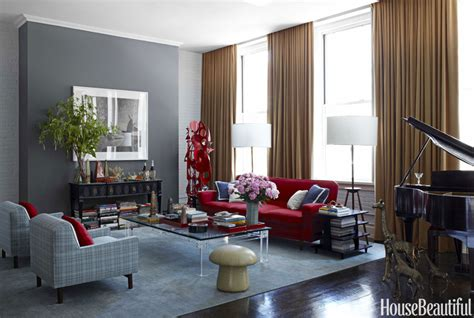 decorating with gray gray rooms decorating with gray