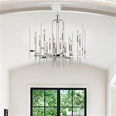 entryway chandeliers foyer lighting modern entryway foyer light fixtures at