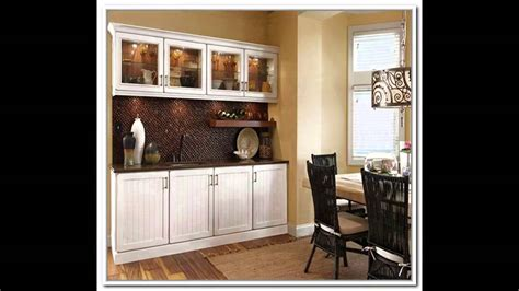 dining room cabinet ideas ikea cabinets dining room room buffet and hutch