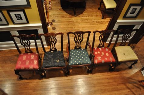 upholstery dining chairs upholstered dining chairs thedivinechair
