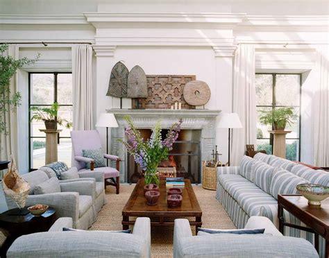 cottage interior designs interior the right elements for coastal cottage interior