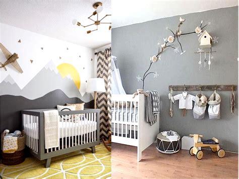 decoracion habitacion bebes la decoraci 243 n infantil 161 descubre c 243 mo decorar la