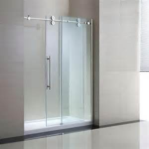 home depot glass shower doors frameless glass shower doors home depot image mag