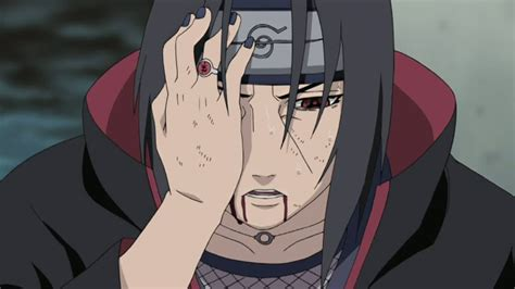 itachi uchiha itachi uchiha images itachi uchiha hd wallpaper and