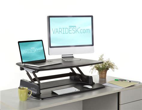 stand up work desks stand up desks choose the varidesk