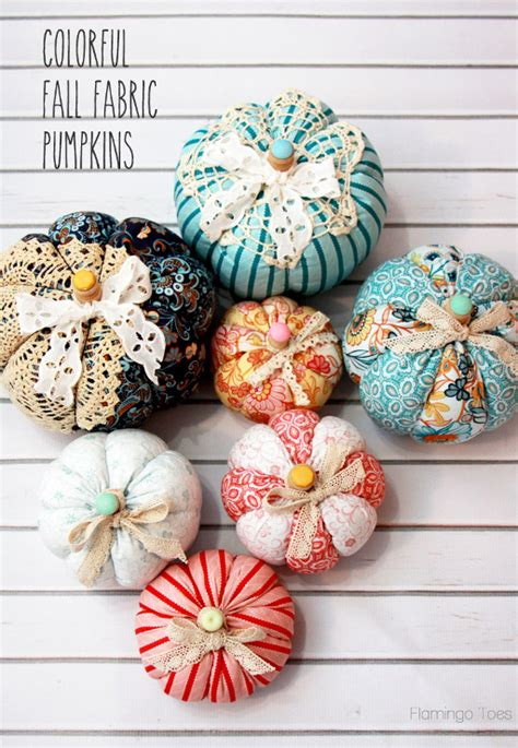 fabric craft ideas for diy projects crafts transformations and recipes 234