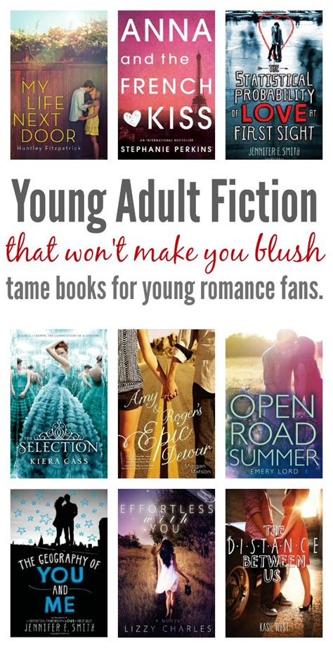 best picture books for adults 25 best ideas about books on