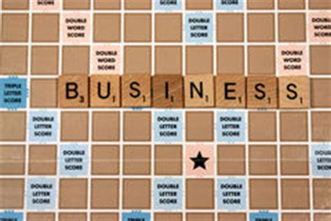 scrabble word builder blank tile blank scrabble tiles royalty free stock image image