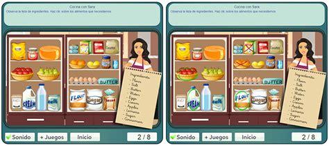 juegos de cocinar pasteles gratis con sara juegos cocinar trendy juego cocinar tartas para san