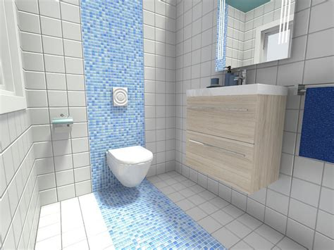 bathroom tile designs for small bathrooms 10 powder room ideas roomsketcher