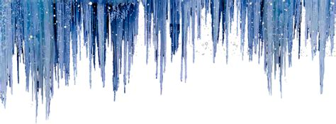 icecicle lights image for icicles png places to visit view