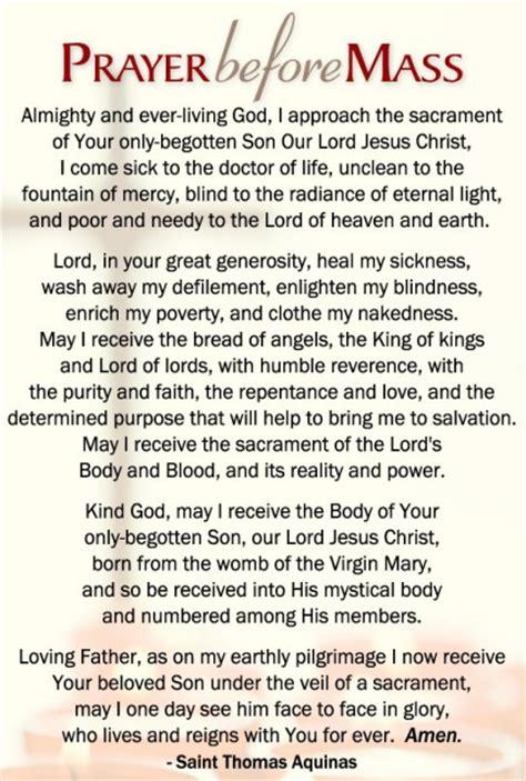 catholic prayer free catholic holy cards catholic prayer cards st