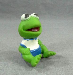 frog rubber st flip n fancy flat doll fancy fallon 4 figure by playskool