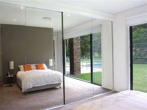 sliding mirror closet doors ikea ikea mirror closet doors gallery doors design ideas