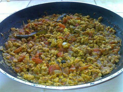 recettes de prot 233 ines et soja