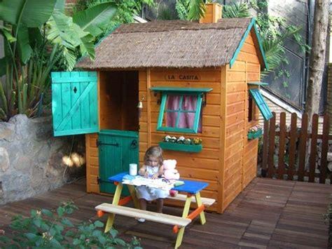 juegos de decorar casas por dentro juegos de decorar casas por dentro gallery of una casa