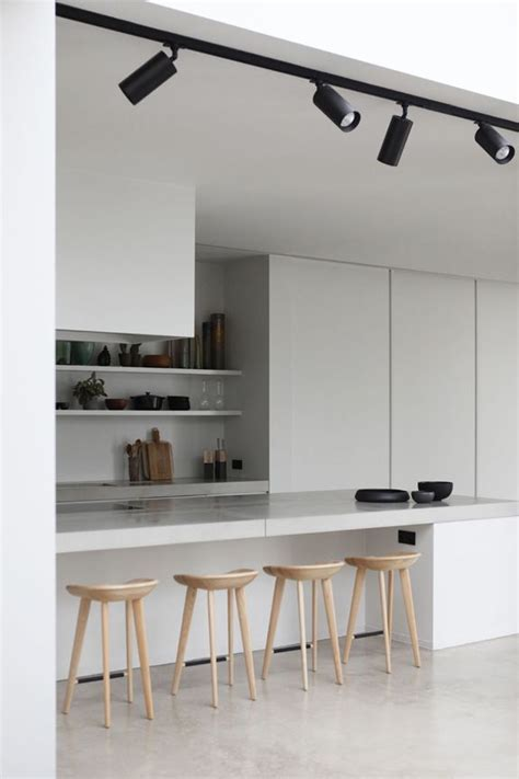 track light kitchen 25 best ideas about track lighting on pendant