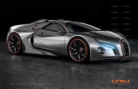 Bugati Veyron Price by 2015 Bugatti Veyron Sport Price