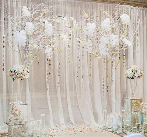 decoracion de iglesias para bodas decoracion de iglesias para bodas vikenzo nature