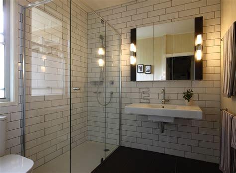 subway tile designs for bathrooms subway tile bathrooms for bathroom you dreaming of homestylediary