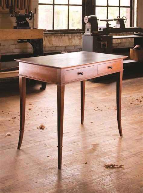 mario rodriguez woodworking file quot how to build a table or desk that looks amazing quot
