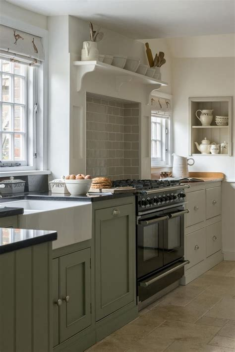 16 unique and easy designs of country kitchen 25 best ideas about country kitchens on