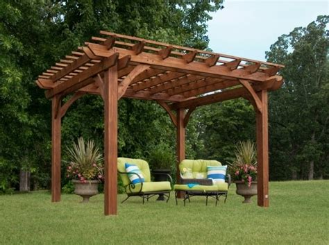 leisure time products pergola leisure time products pergola pergola gazebo ideas