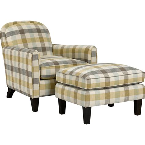 Broyhill Accent Chairs by Broyhill Furniture Personalities Accent Chairs Squire
