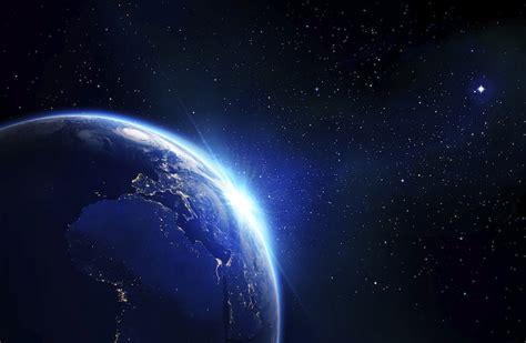 Der Garten Erde by Tag Der Erde 2014 Der Earth Day Auf Garten De