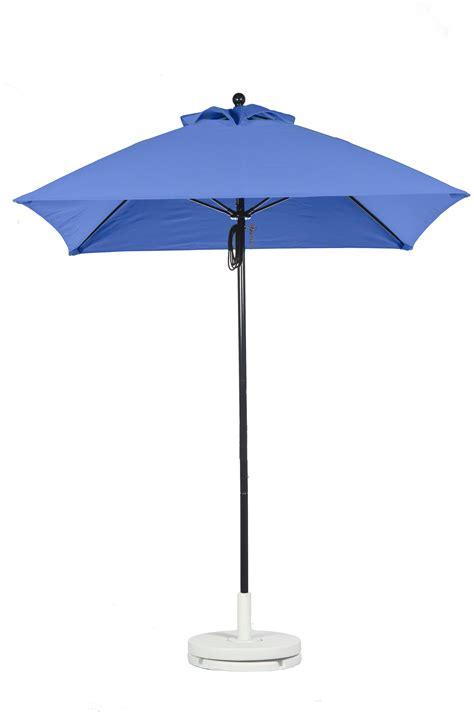 fiberglass patio umbrella fiberglass patio umbrella 28 images fiberglass patio