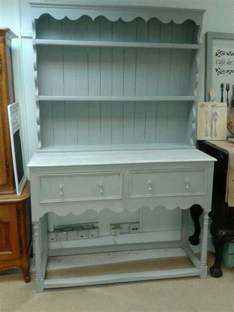 autentico chalk paint 168 best images about autentico chalk paint on