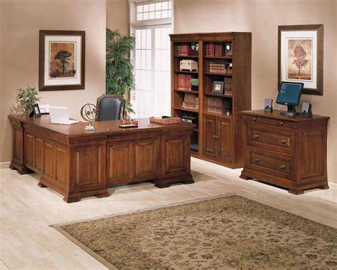 home office l desk staples l shaped desk office furniture