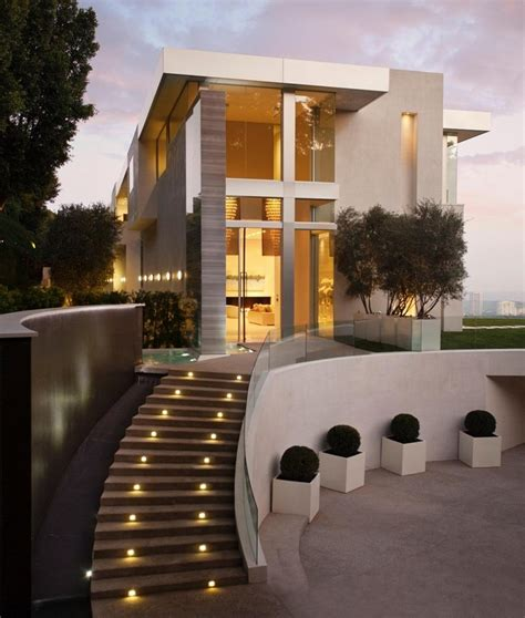architectural house plans and designs best architectural designs for 2017