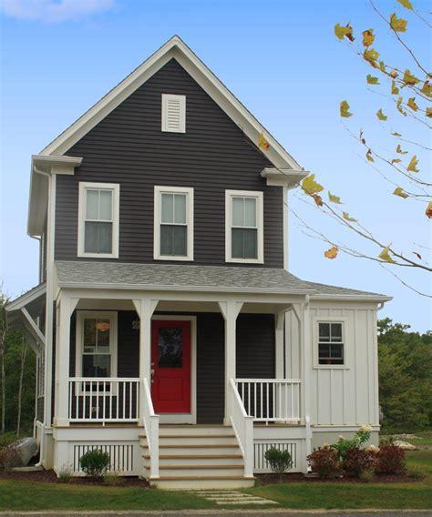front door exterior trim farmhouse front porch exterior farmhouse with front