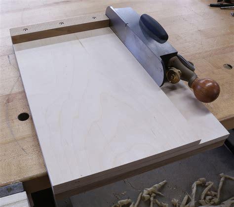 woodworking shooting board still shooting popular woodworking magazine