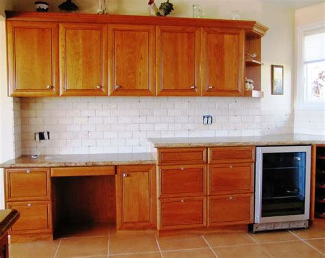 what is the most popular kitchen cabinet color 17 most popular kitchen cabinet colors for 2015