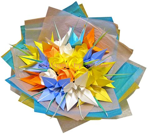 origami org uk buy origami uk comot